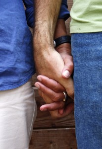 Paarberatung löst Beziehungskrisen